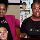 Regina King et Uzo Aduba parlent de leurs hommages Emmy à Breonna Taylor