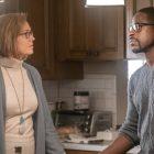 La date de la première de la saison 5 de `` This Is Us '' augmente à NBC