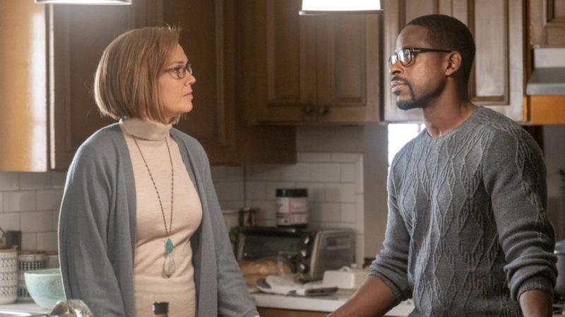 La date de la première de la saison 5 de « This Is Us » augmente à NBC