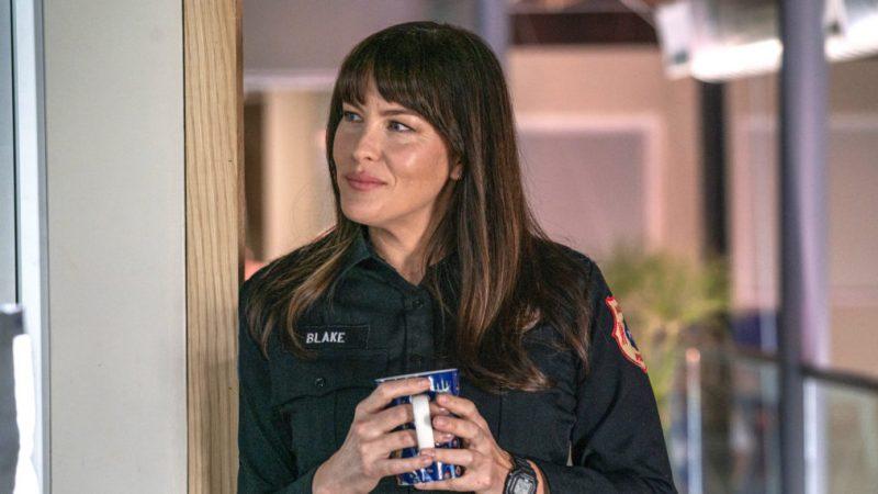 Liv Tyler quitte «9-1-1: Lone Star»: qu'est-ce que cela signifie pour la série?