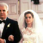 Bande-annonce de `` Father of the Bride Part 3 (ish) '': La famille Banks revient sur Netflix (VIDEO)