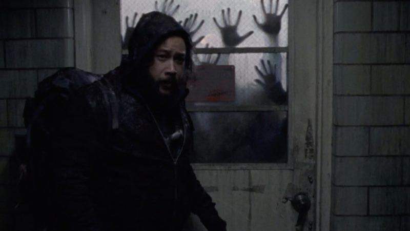 'The Walking Dead' prend une page des Whisperers dans 'A Certain Doom' (VIDEO)