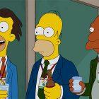 La refonte des Simpsons: l'acteur de Better Things remplace Hank Azaria dans le rôle de Carl