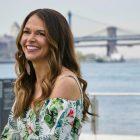 Le créateur `` plus jeune '' promet une saison 7 `` vraiment satisfaisante ''