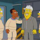 `` Les Simpsons '', `` Bob's Burgers '' et plus encore pour Fox's Animation Domination