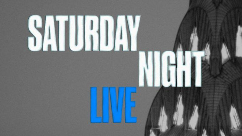 Comment le public en direct de SNL fonctionnera-t-il lors de la première de la saison 46?