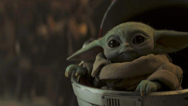 Première de la saison 2 de « The Mandalorian »: un personnage majeur de Star Wars apparaît (RECAP)