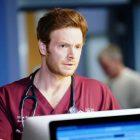 La production de 'Chicago Med' est suspendue - Cela affectera-t-il la date de première de la saison 6?