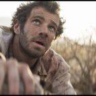 Le `` No Man's Land '' de Hulu s'attaque à l'amour et à la guerre dans une Syrie en conflit