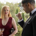 `` Soulmates '' d'AMC est `` volontairement peu romantique '' mais `` très optimiste ''