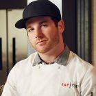 Aaron Grissom, le concurrent du Top Chef, est mort à 34 ans après un accident de moto