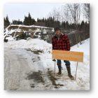 Alaska: la dernière frontière: date de la première de la saison 10 pour la série Discovery