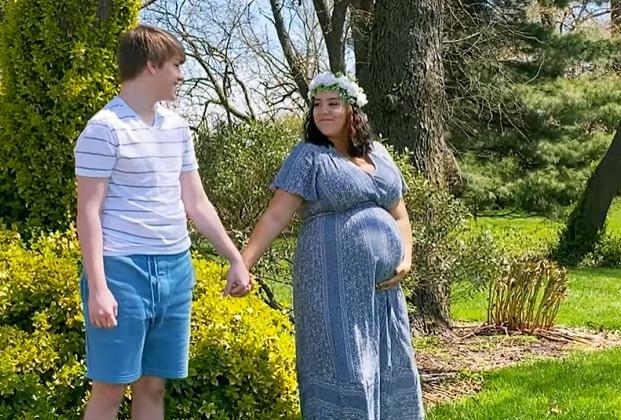 Articles TVLine: 16 et retours enceintes, M. Mercedes sur Peacock et plus