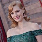 Articles TVLine: Chastain est l'icône du pays, Kaitlyn Dever obtient Dopesick et plus