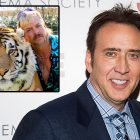 Articles TVLine: Joe Exotic de Cage trouve sa maison, la nouvelle date des CMT Awards et plus