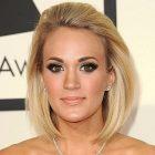 Articles TVLine: Spécial Noël de Carrie Underwood, nouveau doc de Med et plus