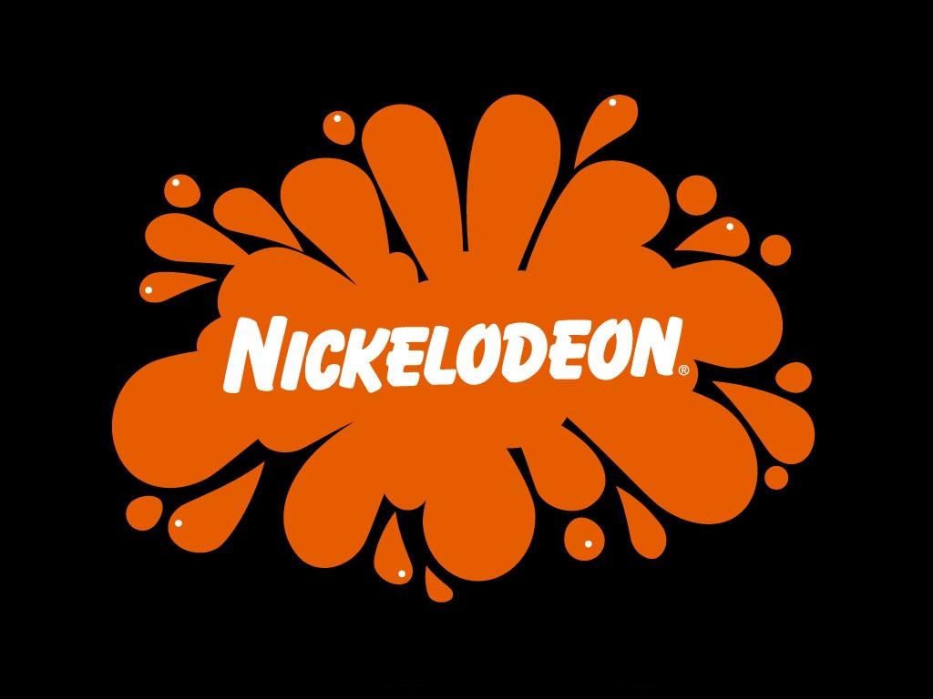 Brendar le barbare: Nickelodeon commande une série de marionnettes en direct