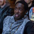 Chers Blancs: Jeremy Tardy quitte la saison 4 et accuse un studio de discrimination raciale pendant les négociations