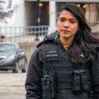 Chicago PD: Lisseth Chavez ne revient pas en tant que Rojas pour la saison 8