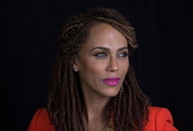 Chicago PD présente Nicole Ari Parker pour le scénario de la réforme de la police de la saison 8