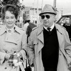 Dans `` Devil's Road: The True Story of Ed and Lorraine Warren '' (VIDEO)