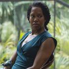 Emmys 2020: Regina King de Watchmen remporte l'actrice principale dans une série limitée