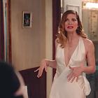 Emmys: Annie Murphy de Schitt's Creek remporte le prix de la meilleure comédienne dans un second rôle