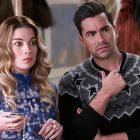 Emmys: Schitt's Creek remporte la meilleure série comique pour la saison finale