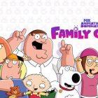 Family Guy & Bob's Burgers - Tous deux renouvelés pour 2 saisons supplémentaires