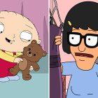 Family Guy, Bob's Burgers tous deux renouvelés pour 2 saisons supplémentaires chez Fox