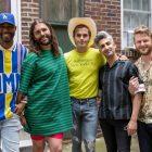 Gagnants aux Emmy Awards: Queer Eye nommé meilleur programme de réalité structurée