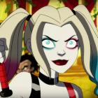 Harley Quinn renouvelé pour la saison 3, pour diffuser exclusivement sur HBO Max