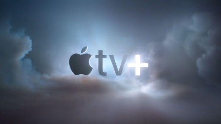 High Desert – Avec Patricia Arquette commandée à la série par AppleTV