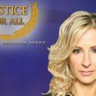Justice pour tous avec la juge Cristina Perez: renouvelée par la saison 16, automne 2027