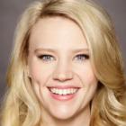 Kate McKinnon revient à SNL pour la saison 46 après avoir signé un nouveau contrat