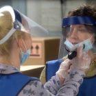 La bande-annonce de Conners: Darlene et Becky prennent des emplois chez Wellman Plastics au milieu d'une pandémie dans la saison 3 - Regardez