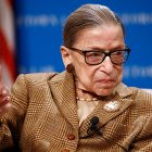 La juge de la Cour suprême Ruth Bader Ginsburg est décédée à 87 ans