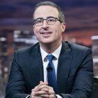 La semaine dernière ce soir avec John Oliver obtient le renouvellement de 3 saisons chez HBO