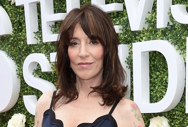 Le drame rebelle de Grey's Boss, avec Katey Sagal, obtient une commande de série à ABC