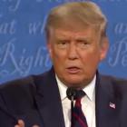 L'échec du président Trump à dénoncer les suprémacistes blancs lors du premier débat est interpellé par Fox News, CNN