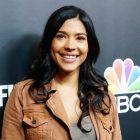 Legends of Tomorrow ajoute Lisseth Chavez, vétérinaire PD de Chicago, comme série régulière