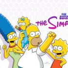 The Simpsons - Now Museum, Now You Don't - Review: Un risque à ne pas prendre