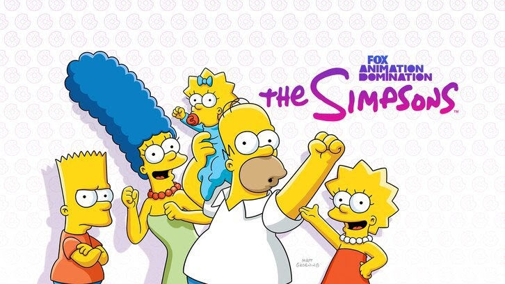 Les Simpson – Undercover Burns – Critique: Pourquoi Burns ne peut-il pas avoir d'amis?