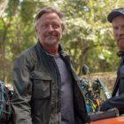 Ewan McGregor et Charley Boorman prennent la route ouverte dans la bande-annonce de `` Long Way Up '' (VIDEO)