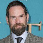 Outlander Star révèle qu'il apparaîtra dans la série de voyages écossais de Sam Heughan et Graham McTavish Men in Kilts