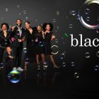 Black-ish - Episode 7.01 - Hero Pizza - Communiqué de presse