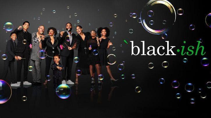 Black-ish – ABC diffusera un épisode partiellement animé d'une heure sur le thème des élections spéciales avant la première de la 7e saison