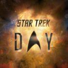 CBS All Access pour organiser la célébration de la journée Star Trek avec des panels, des marathons et plus