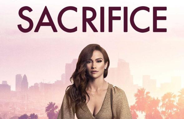 Sacrifice: BET + commande une série de thrillers juridiques avec Paula Patton
