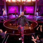 Tituss Burgess organise le concours de karaoké sauvage de Sing On! Pour Netflix (VIDEO)